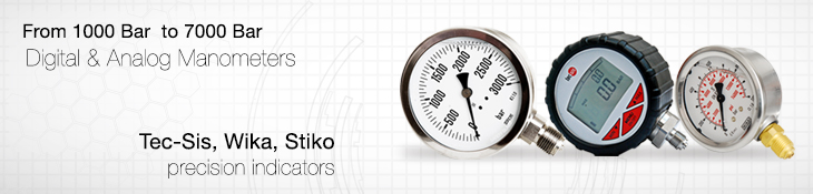 images/articles/categories/large/hydraulic-manometers-banner.jpg