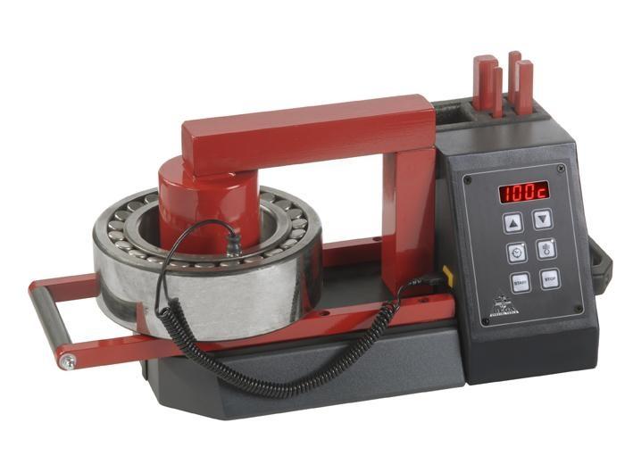 BETEX 24 RLD TURBO PORTABLE, 3.6 kVA