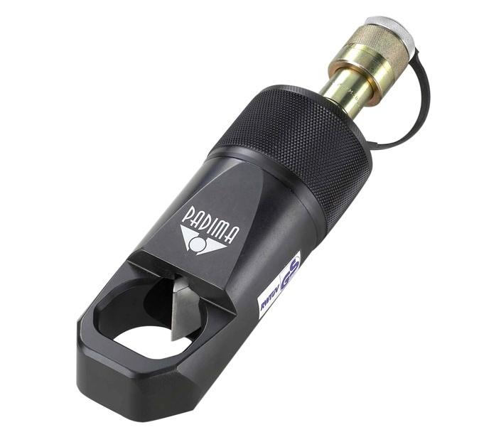 Padima Hydraulic Bolt Cutter - Nut Splitters