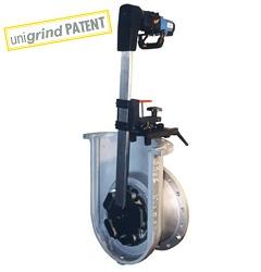 unigrind SHS 600