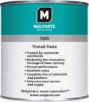 Molykote 1000 High Temperature Anti-Seize Paste