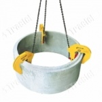 CLAMPING DEVICES, LOAD POSITIONERS
