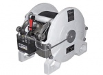 Hydraulic winches, TC serie 900 to 2900 kg - Compact for <b class=red>lifting</b>
