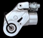 HYTORC Avanti Square Drive Hydraulic Torque Wrench (156-187792 Nm)