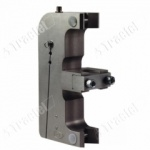 100 daN to 12000 daN Mechanical load limiter