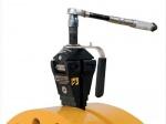 SW9TM - 9 Ton Mechanical Flange Spreader
