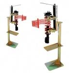 Universal Spring Strut Compressor