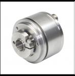 Magnetic Absolute Encoder Gel 2352