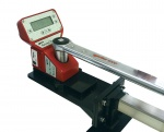 Mechanical <b class=red>Torque</b> Wrench Calibration Loader