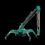 Mini Crane MC 174 CRM