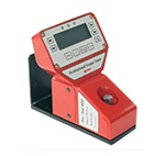 Norbar Professional <b class=red>Torque</b> Tester (Pro-Test)