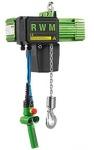 RMW Electrical Chain Hoist