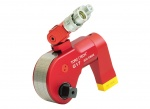 Torc-Tech S Series Square Drive Hydraulic <b class=red>Torque</b> Wrench (170-37000 Nm)