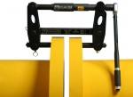 SG11TM - 11 Ton Secure Grip Mechanical Flange Spreader