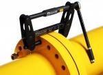 SG6TM - 6 Ton Secure Grip Mechanical Flange Spreader