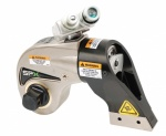SPX Square Drive Hydraulic <b class=red>Torque</b> Wrench (230-71816 Nm)
