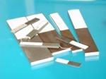 Piezoelectric ceramic transformers