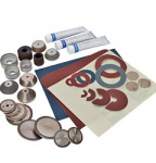 unigrind abrasives and accessories