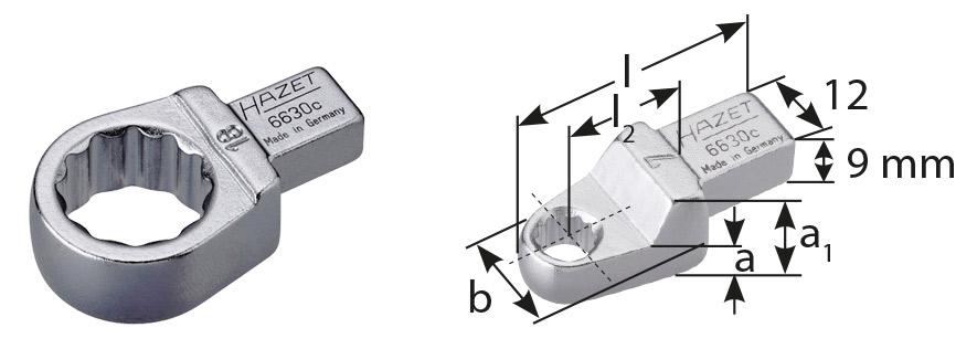 Toolocity 7PDR0800 7-Inch Rigid Diamond Polishing Pads 800 Grit Applied Diamond Tools